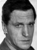 Aleksandr Yakovlev profil resmi