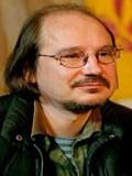 Aleksey Balabanov