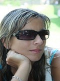 Alena Chrastinova profil resmi