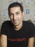 Alessandro Grieco Oyuncuları