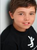Alex Ferris profil resmi