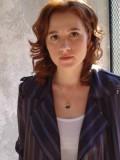 Alexandra Balahoutis profil resmi