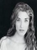 Alexandra Fulton profil resmi