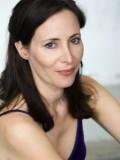 Alexandra Raines profil resmi