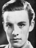Alf Kjellin profil resmi