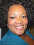 Algerita Wynn Lewis profil resmi