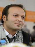 Ali İlhan Oyuncuları