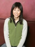 Alice Wu Oyuncuları