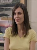 Alina Nadelea profil resmi