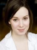Alison Louder