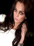 Allie Crandell profil resmi