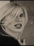 Almudena Alcazar profil resmi