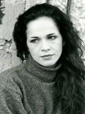 Alona Kimhi