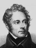 Alphonse De Lamartine Oyuncuları