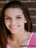 Amanda Waters