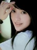 Amber Kuo profil resmi
