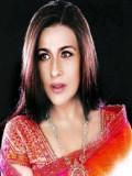 Amrita Singh Oyuncuları