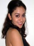 Amruta Khanvilkar
