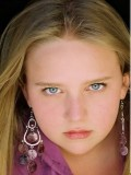 Amy Bruckner profil resmi