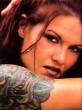 Amy Dumas profil resmi