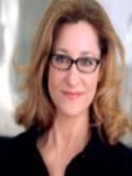 Amy Hohn profil resmi