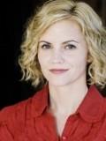 Amy Tiehel profil resmi