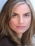 Ana Kayne profil resmi