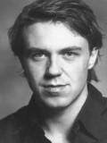 Andrew Buchan