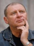 Andrzej Grabowski profil resmi
