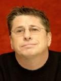 Andy Tennant profil resmi