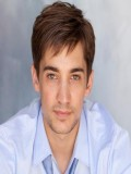 Angelo Salvatore Restaino Oyuncuları