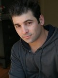 Angelo Vacco Oyuncuları