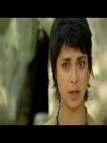 Anjali Jay Oyuncuları
