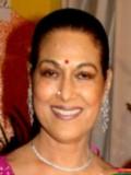 Anjana Mumtaz Oyuncuları