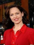 Anna Galvin profil resmi