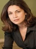 Anna Khaja profil resmi