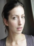 Anna Sigalevitch Oyuncuları