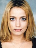 Anna Thalbach profil resmi
