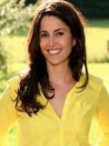 Anne Charrier profil resmi