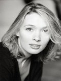 Anne Marivin profil resmi
