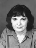 Anne Yernaux