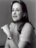 Anne-marie Kuster profil resmi