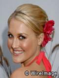 Annika Svedman profil resmi