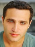 Anthony Jabre