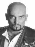 Antonello Morroni