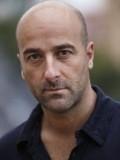 Antonio Gil profil resmi