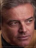 Antonio Pinto profil resmi