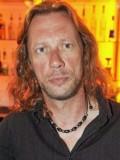 Antti Reini Oyuncuları