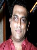 Anurag Basu profil resmi