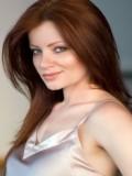Anya Avaeva profil resmi